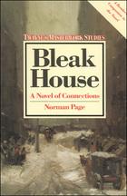Bleak House, ed. , v.