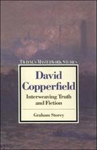 David Copperfield, ed. , v.