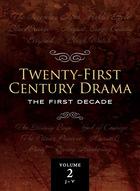 Twenty-First Century Drama, ed. , v.