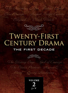 Twenty-First Century Drama