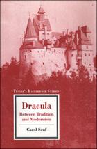 Dracula, ed. , v.