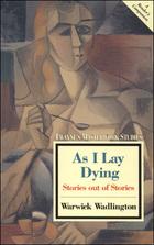 As I Lay Dying, ed. , v.