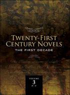 Twenty-First Century Novels, ed. , v.
