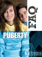 Puberty, ed. , v.