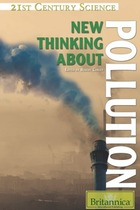 New Thinking About Pollution, ed. , v.
