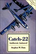 Catch-22, ed. , v.