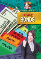 A Teen Guide to Buying Bonds, ed. , v.