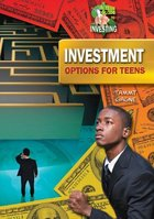 Investment Options for Teens, ed. , v.