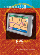 Global Positioning Systems, ed. , v.