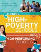 Turning High-Poverty Schools into High-Performing Schools, ed. , v.