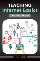 Teaching Internet Basics, ed. , v.