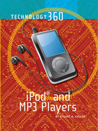 iPod® and MP3 Players, ed. , v.