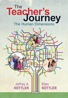 The Teacher's Journey, ed. , v.