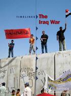 The Iraq War, ed. , v.
