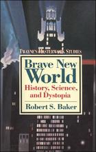 Brave New World, ed. , v.