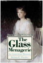 The Glass Menagerie, ed. , v.