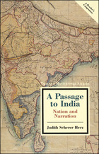 A Passage to India, ed. , v.