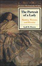 A Portrait of a Lady, ed. , v.