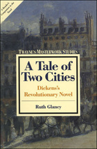 A Tale of Two Cities, ed. , v.