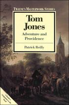 Tom Jones, ed. , v.