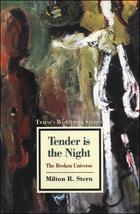 Tender is the Night, ed. , v.