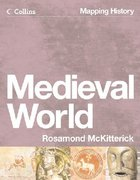 Medieval World, ed. , v.