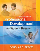 Transforming Professional Development into Student Results, ed. , v.
