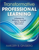 Transformative Professional Learning, ed. , v.