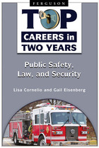 Public Safety, Law, and Security, ed. , v.