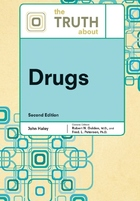 Drugs, ed. 2, v.