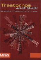 Trastornos del lenguaje, ed. , v.