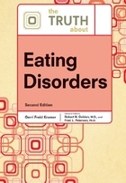 Eating Disorders, ed. 2, v.