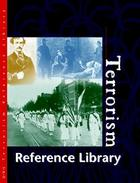 Terrorism Reference Library, ed. , v.