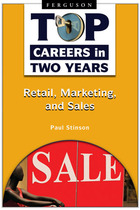 Retail, Marketing, and Sales, ed. , v.
