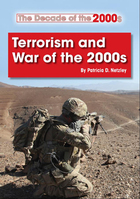 Terrorism and War of the 2000s, ed. , v.