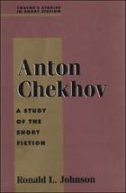 Anton Chekhov, ed. , v.