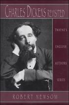 Charles Dickens Revisited, ed. , v.
