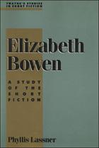 Elizabeth Bowen, ed. , v.