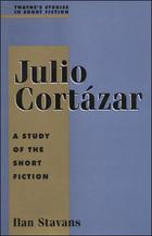 Julio Cortázar, ed. , v.