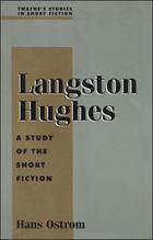 Langston Hughes, ed. , v.