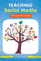 Teaching Social Media, ed. , v.