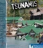 Tsunamis, ed. , v.
