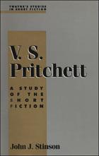 V.S. Pritchett, ed. , v.