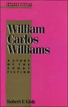 William Carlos Williams, ed. , v.
