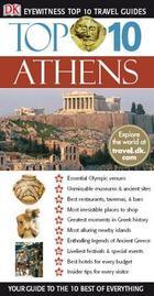 Athens, ed. , v.
