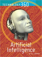 Artificial Intelligence, ed. , v.
