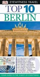 Berlin, ed. , v.