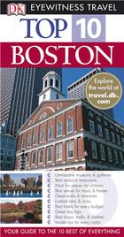 Boston, ed. , v.