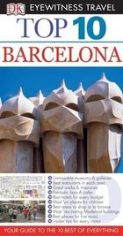 Barcelona, ed. , v.