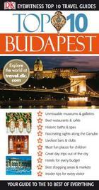 Budapest, ed. , v.